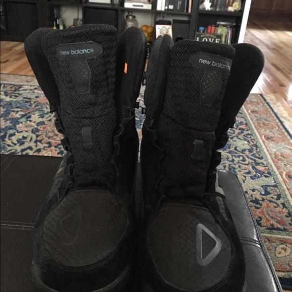 Balance Shoes | Mens Size5 Fresh Foam